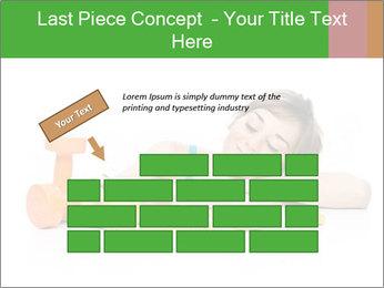 0000071705 PowerPoint Templates - Slide 46