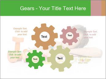 0000071705 PowerPoint Templates - Slide 47