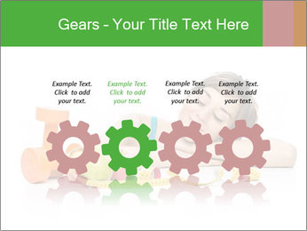 0000071705 PowerPoint Templates - Slide 48