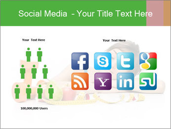 0000071705 PowerPoint Templates - Slide 5