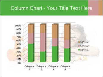 0000071705 PowerPoint Templates - Slide 50