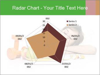 0000071705 PowerPoint Templates - Slide 51