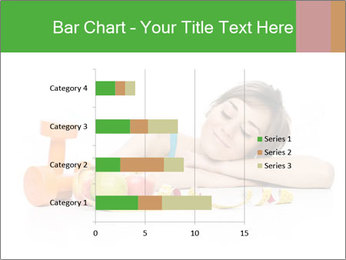 0000071705 PowerPoint Templates - Slide 52