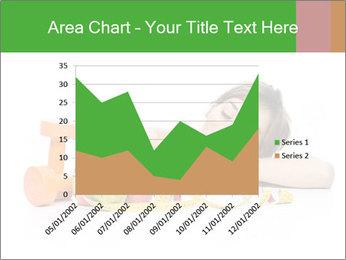 0000071705 PowerPoint Templates - Slide 53