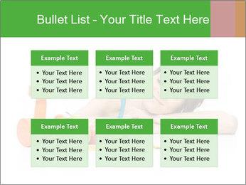 0000071705 PowerPoint Templates - Slide 56