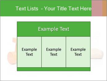 0000071705 PowerPoint Templates - Slide 59