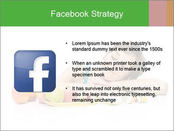 0000071705 PowerPoint Templates - Slide 6