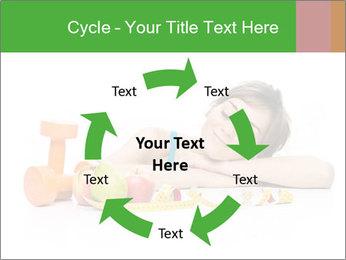 0000071705 PowerPoint Templates - Slide 62