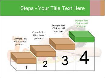 0000071705 PowerPoint Templates - Slide 64