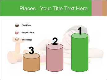 0000071705 PowerPoint Templates - Slide 65