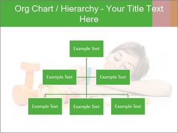 0000071705 PowerPoint Templates - Slide 66