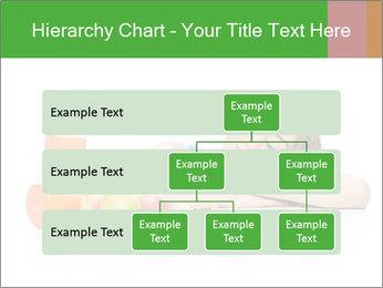 0000071705 PowerPoint Templates - Slide 67
