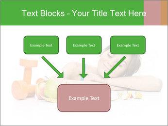 0000071705 PowerPoint Templates - Slide 70