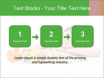0000071705 PowerPoint Templates - Slide 71