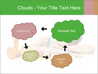 0000071705 PowerPoint Templates - Slide 72