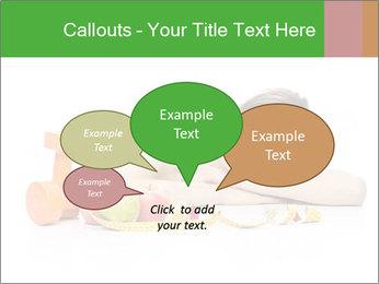 0000071705 PowerPoint Templates - Slide 73