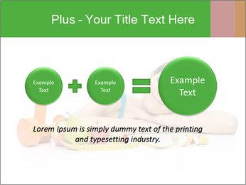 0000071705 PowerPoint Templates - Slide 75