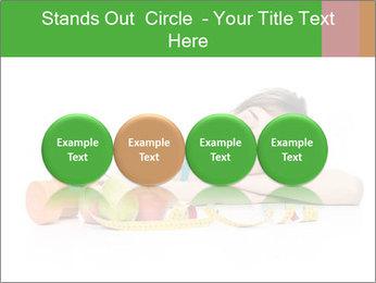 0000071705 PowerPoint Templates - Slide 76