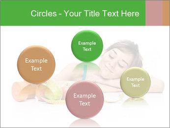 0000071705 PowerPoint Templates - Slide 77