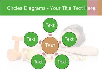 0000071705 PowerPoint Templates - Slide 78