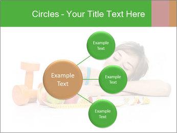 0000071705 PowerPoint Templates - Slide 79