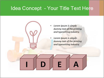 0000071705 PowerPoint Templates - Slide 80