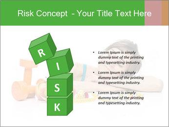 0000071705 PowerPoint Templates - Slide 81