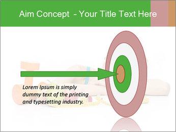 0000071705 PowerPoint Templates - Slide 83