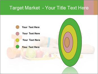 0000071705 PowerPoint Templates - Slide 84