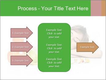 0000071705 PowerPoint Templates - Slide 85