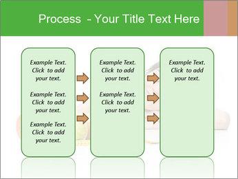 0000071705 PowerPoint Templates - Slide 86