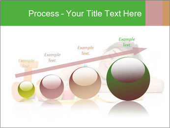 0000071705 PowerPoint Templates - Slide 87