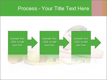 0000071705 PowerPoint Templates - Slide 88