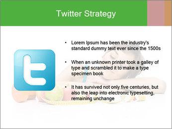 0000071705 PowerPoint Templates - Slide 9