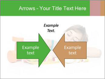 0000071705 PowerPoint Templates - Slide 90
