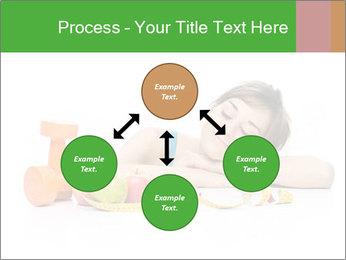 0000071705 PowerPoint Templates - Slide 91