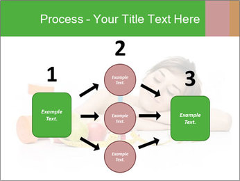0000071705 PowerPoint Templates - Slide 92