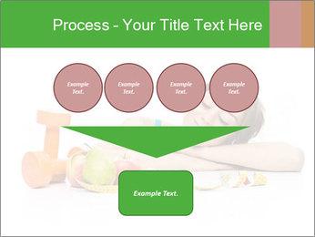 0000071705 PowerPoint Templates - Slide 93