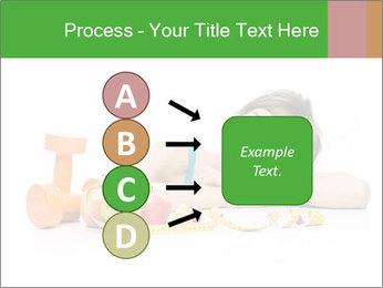 0000071705 PowerPoint Templates - Slide 94