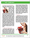 0000071705 Word Templates - Page 3