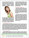 0000071705 Word Templates - Page 4