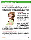 0000071705 Word Templates - Page 8