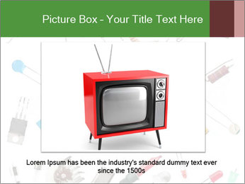 0000071706 PowerPoint Template - Slide 16
