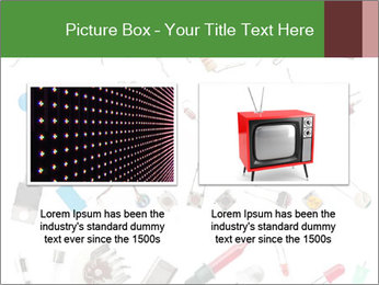 0000071706 PowerPoint Template - Slide 18