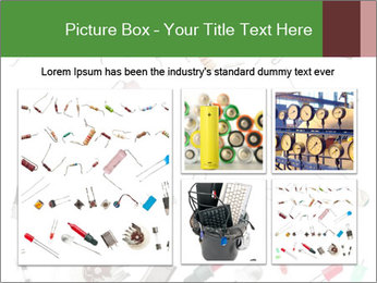 0000071706 PowerPoint Template - Slide 19