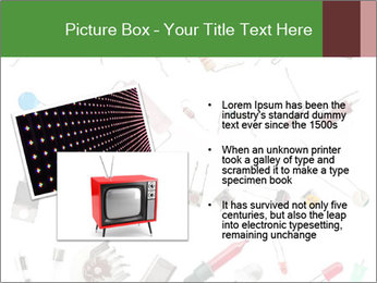 0000071706 PowerPoint Template - Slide 20