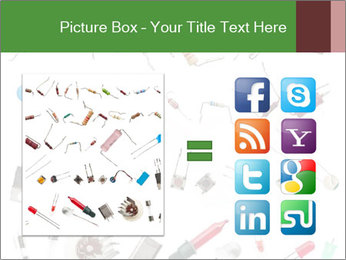 0000071706 PowerPoint Template - Slide 21