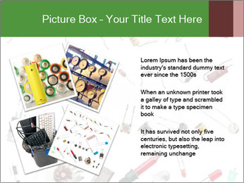 0000071706 PowerPoint Template - Slide 23