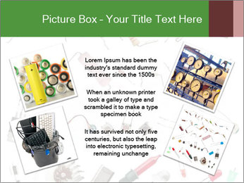 0000071706 PowerPoint Template - Slide 24
