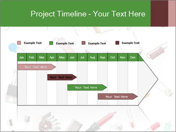 0000071706 PowerPoint Template - Slide 25